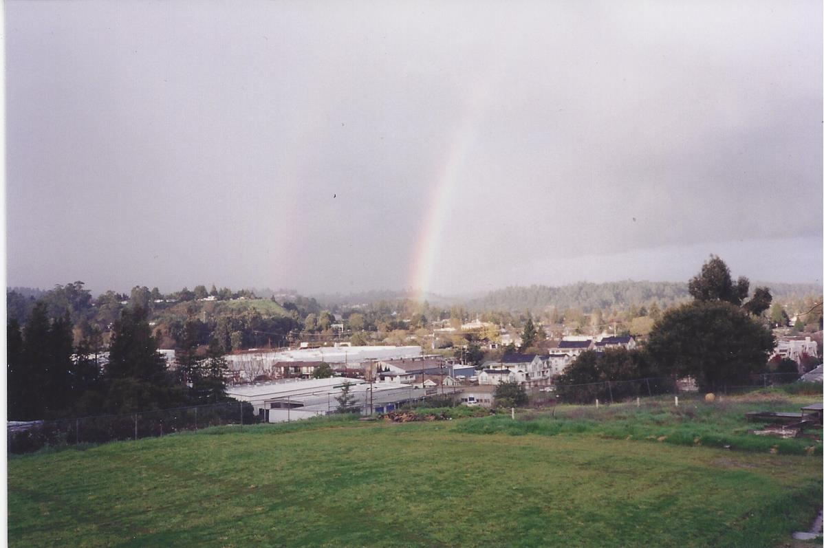 img_hall.rainbow_view