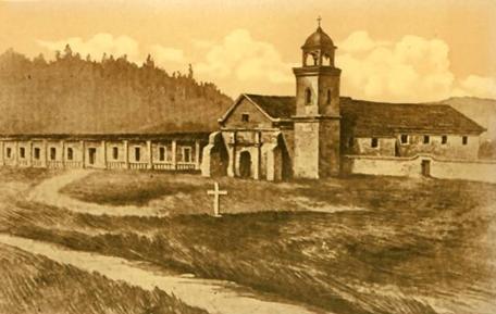 mission-santa-cruz