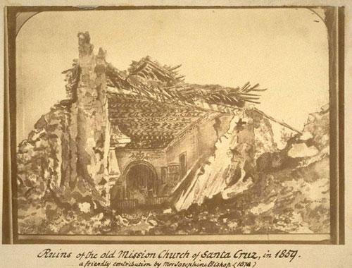ruins-1859